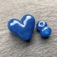 'Lunar' Heart Trio