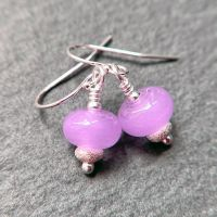 'Luzern' Earrings