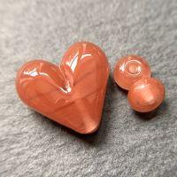 'Fruit Punch' Heart Trio