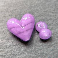 'Luzern' Heart Trio