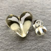 'Candlelight' Heart Trio