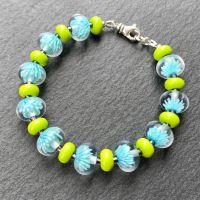 'Summer' Bracelet