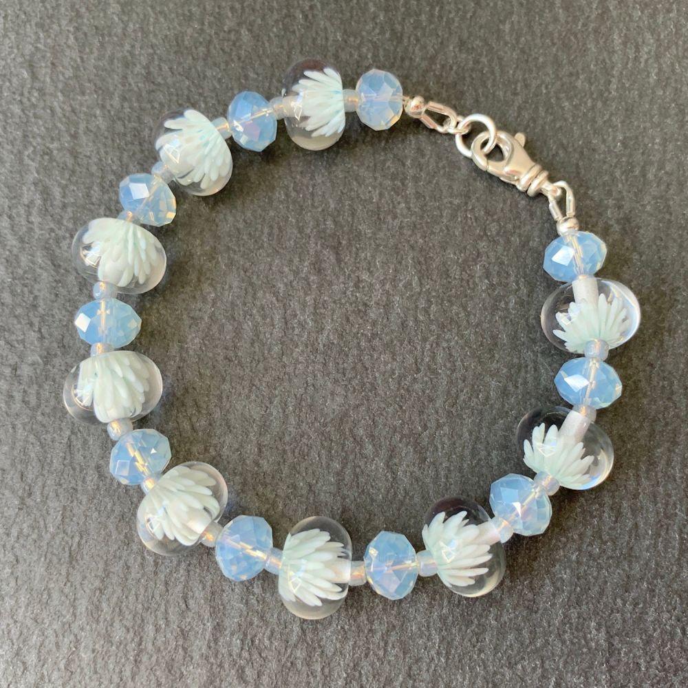 'Ozone' Bracelet