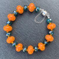 'Apricot' Bracelet