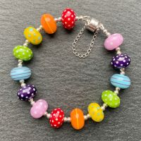 'Paintbox' Bracelet