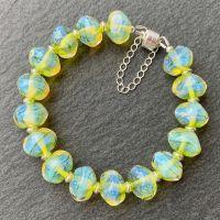 'Elixir' Bracelet
