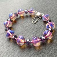 'Amortentia' Bracelet