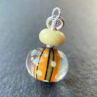 'Citrus Humbug' Pendant
