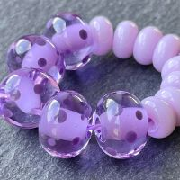 'Lilac'