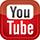 Watch me on YouTube