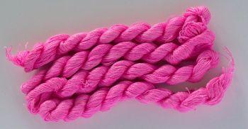 Pink Raver