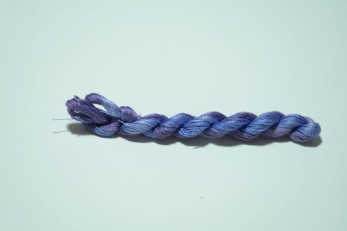 Purple twonk