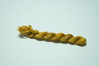 Corn sheaf