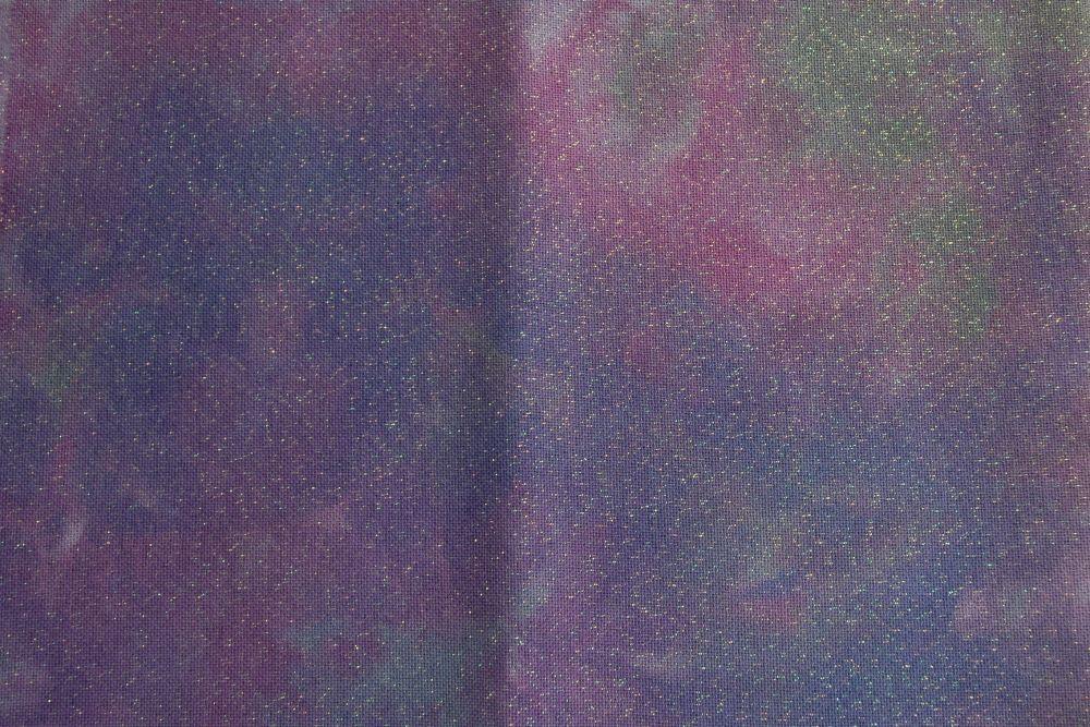 Purple Hue (18*27)