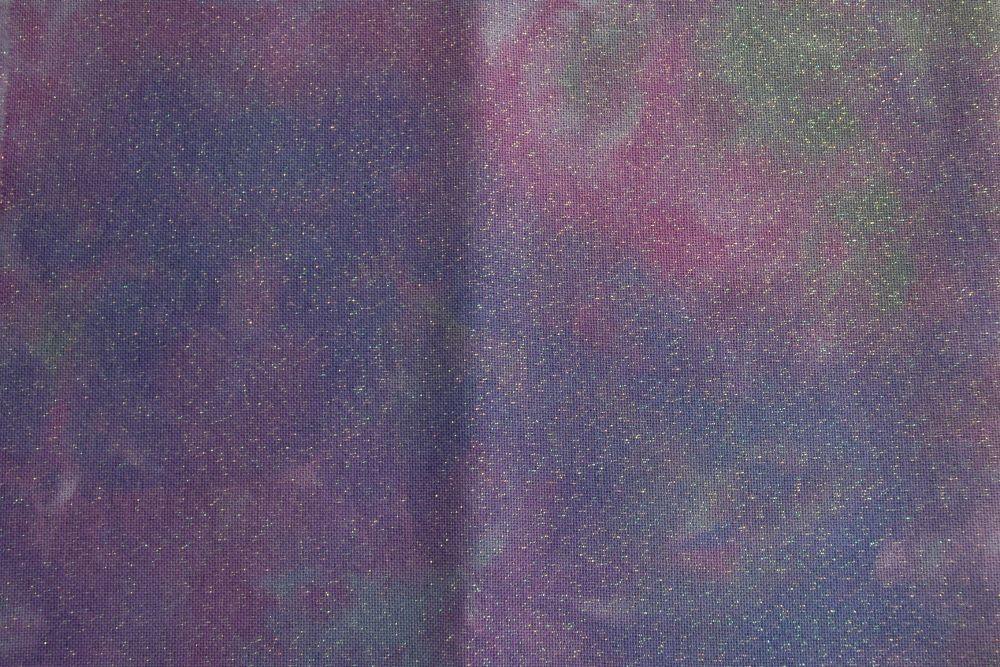 Purple Hue (19*27)
