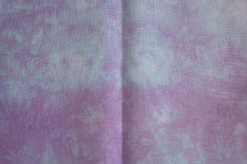 Pinkple (9.5*11)