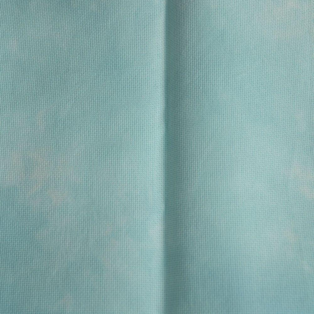 Blue Bird 18ct (19*20)