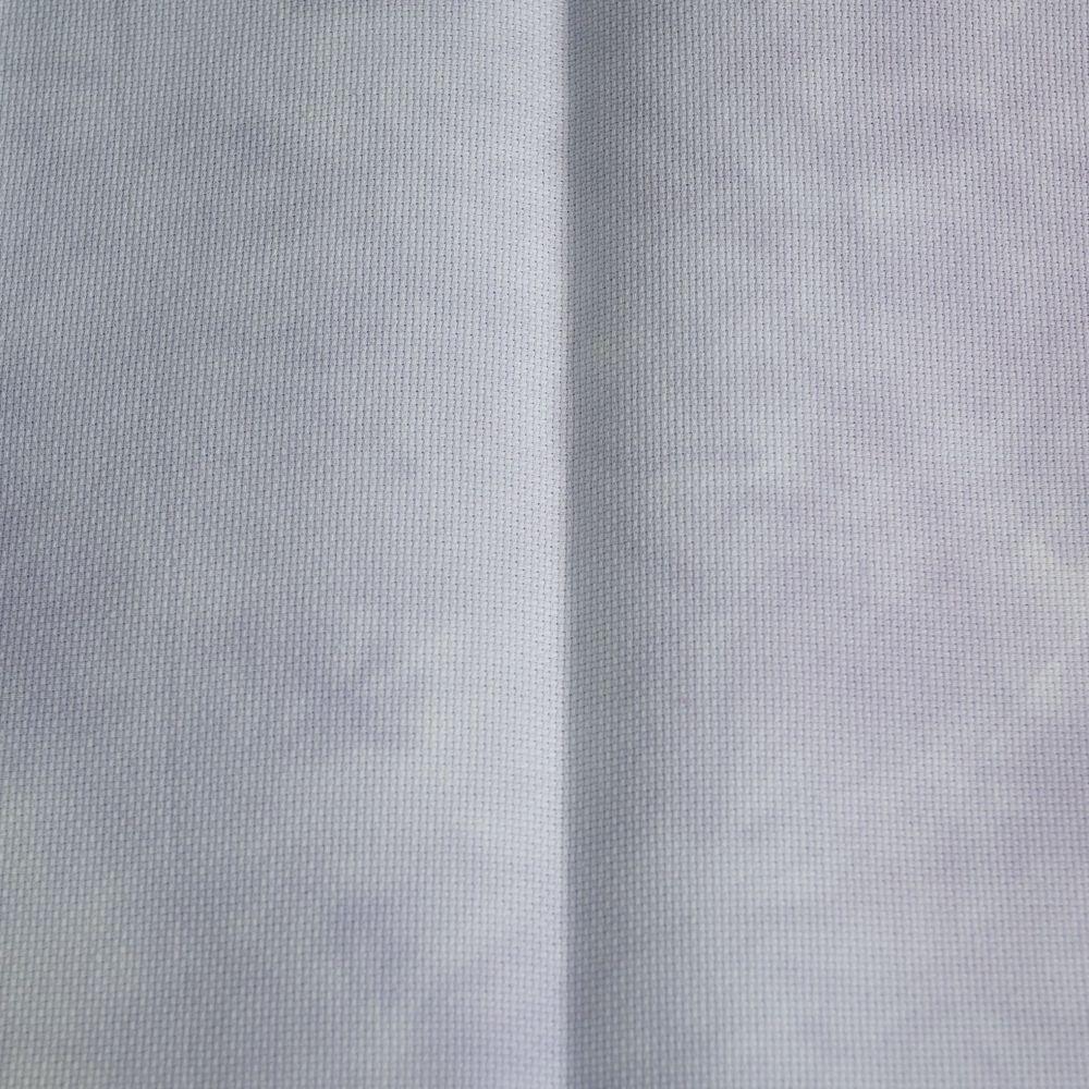 Lilac 18ct (18*21)
