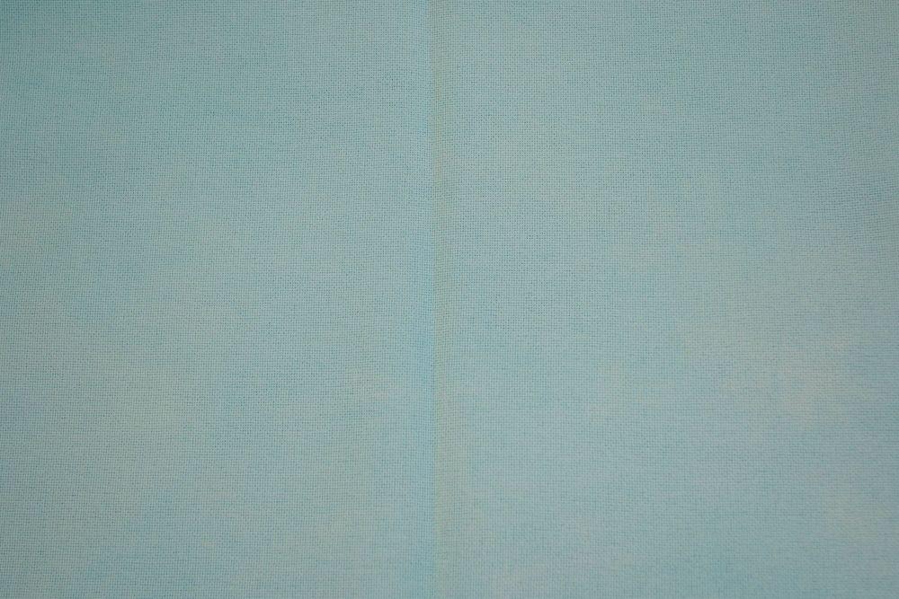 Icicle (18x25)