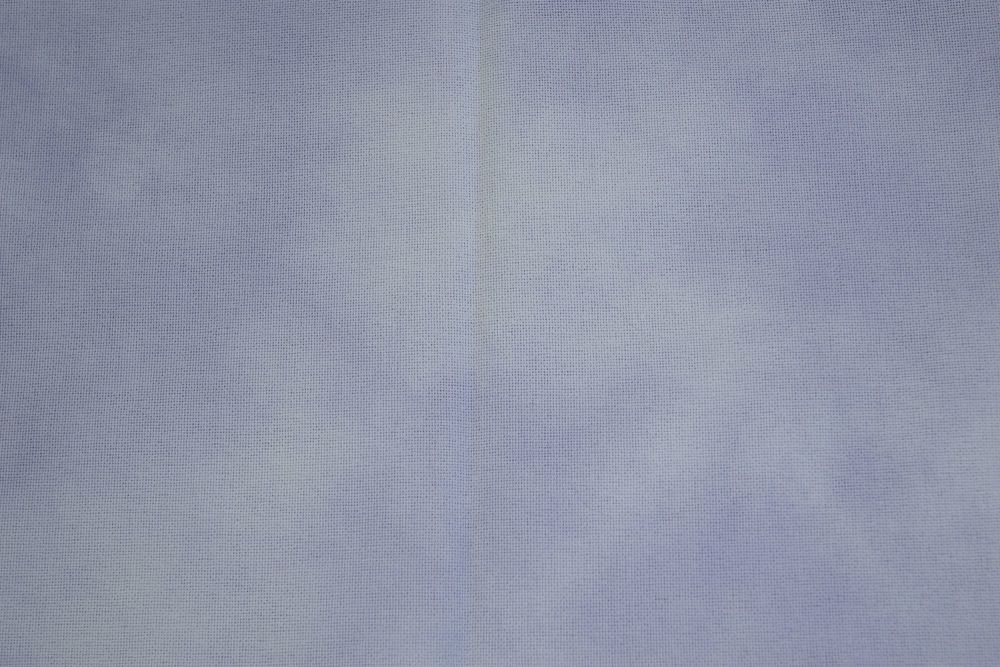 Lilac (18.5*25.5)
