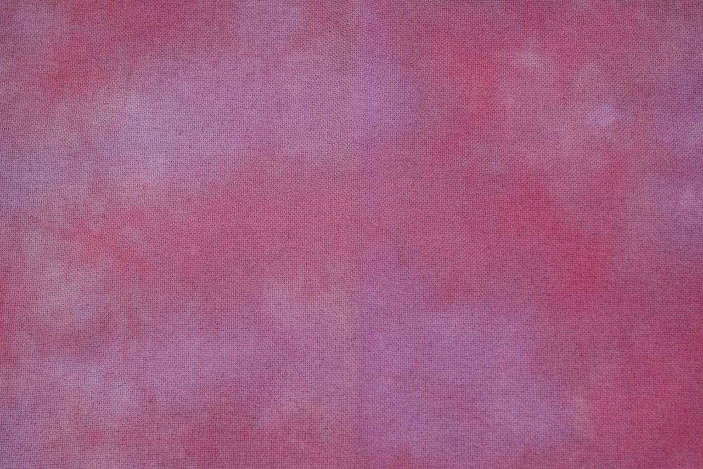 Razzleberry (18x26)