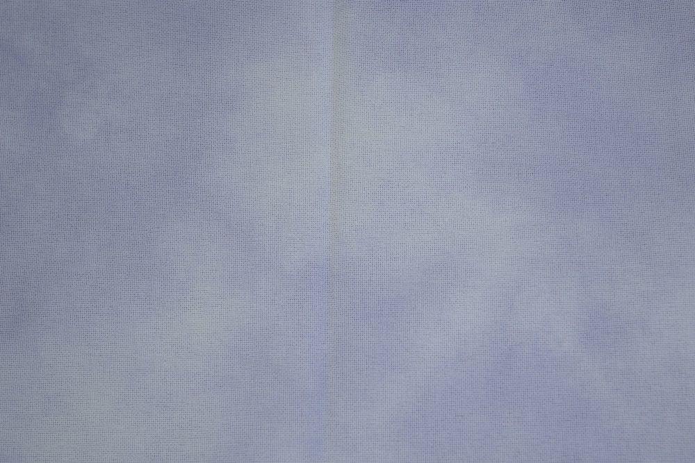 Lilac (18.5*25.5) 27ct Linda