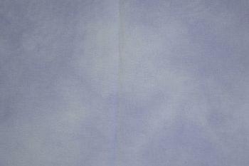 Lilac 20ct (10*26)