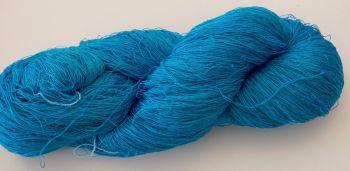 Barbados Blue 1