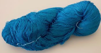 Barbados Blue 2