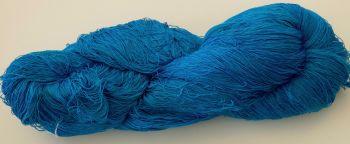 Barbados Blue 3