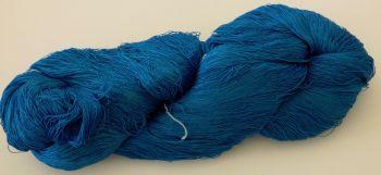 Barbados Blue 4