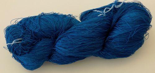 Barbados Blue 5