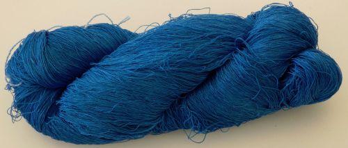Barbados Blue 6