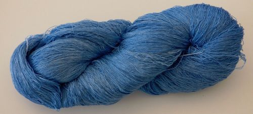 Hyacinth 3
