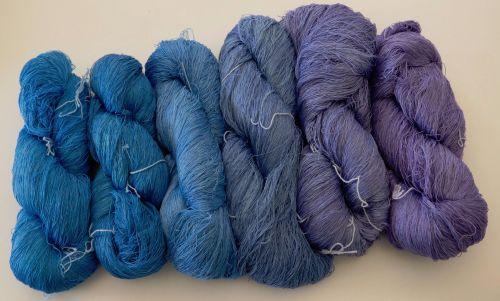 Hyacinth Pack
