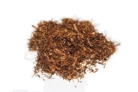 150ml Tobacco flavours