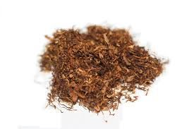 Tobacco flavours 60ml from £6.90