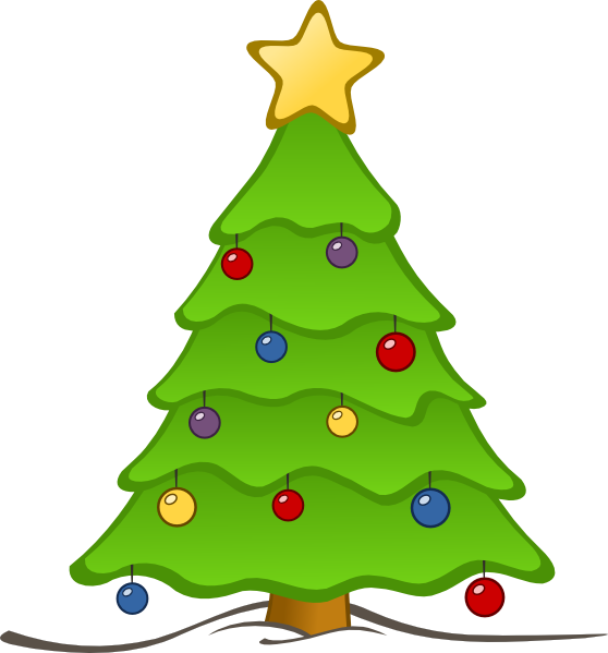 christmas-clip-art-christmas-tree-clipart