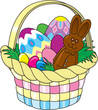 easter-basket-clip-art-295801