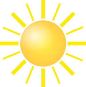 sunshine-clipart-sunshine-md