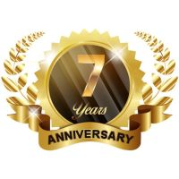 7-year-anniversary