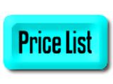 pricelist-logo