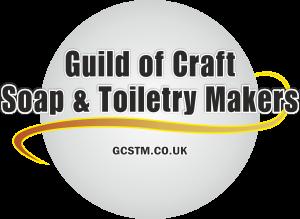 guild image