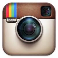 instagram icon 300