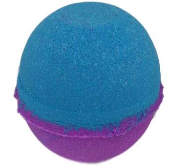Handmade Bubblegum Bathbomb