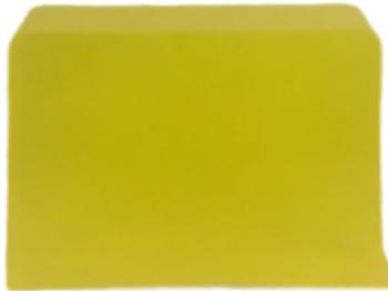 Citronella Essential Oil Soap Slice