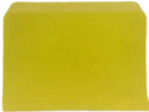 Citronella Essential Oil Soap Slice