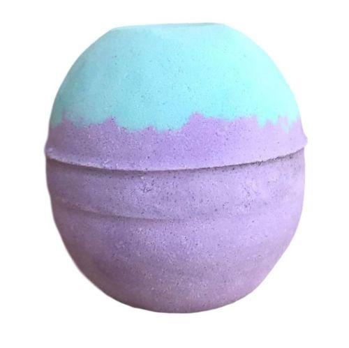 Handmade Diva Bath bomb Inspired by Ariana Grande Ari