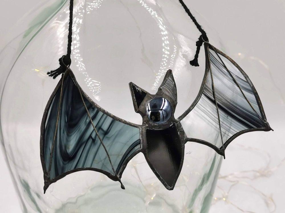 Bat Decoration