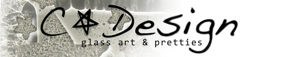 CStarDesign, site logo.